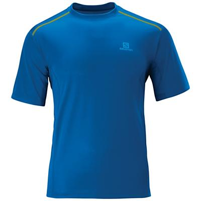Salomon Men's Trail Tee