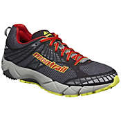 Montrail Men's FluidFeel Shoe