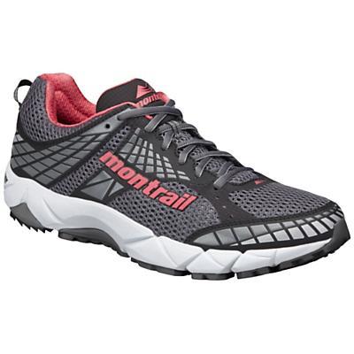 Montrail Women's FluidFeel Shoe