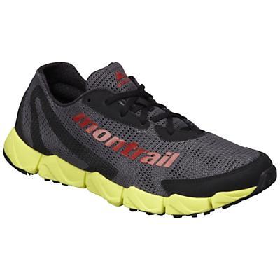 Montrail Men's FluidFlex Shoe