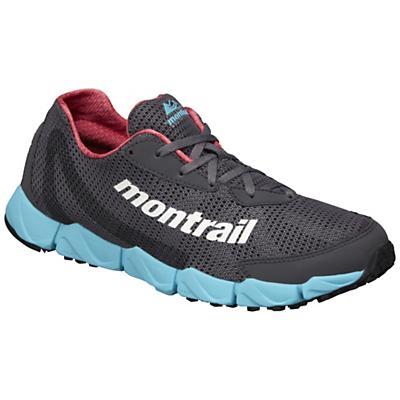 Montrail Women's FluidFlex Shoe