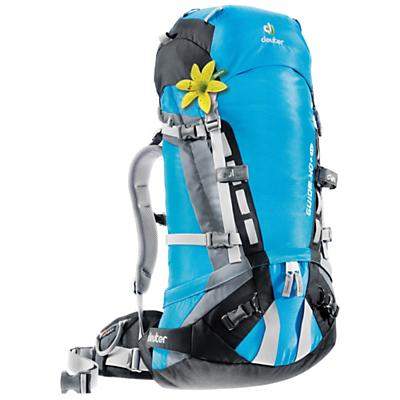 Deuter Women's Guide 40+ SL Pack
