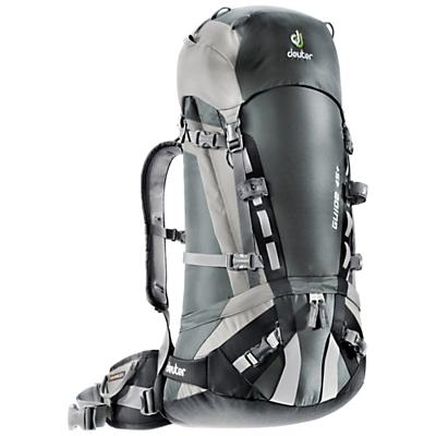 Deuter Guide 45+ Pack