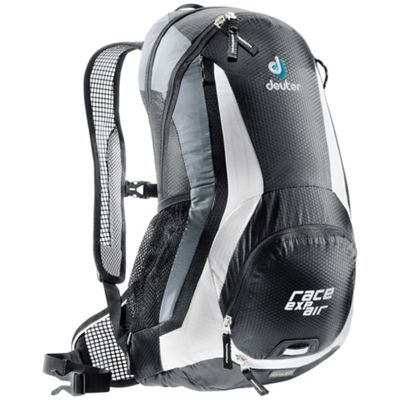Deuter Race EXP Air Pack