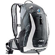 Deuter Race Pack