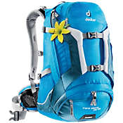 Deuter Women's Trans Alpine 26 Pack