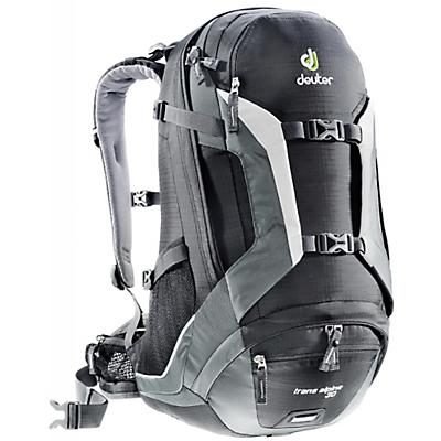 Deuter Trans Alpine 30 Pack