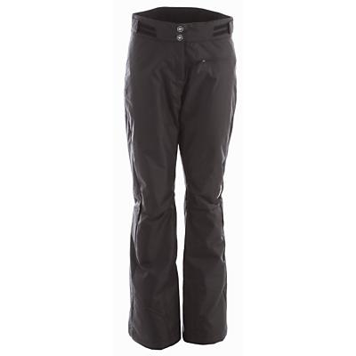 Rossignol Alpha Ski Pants - Women's