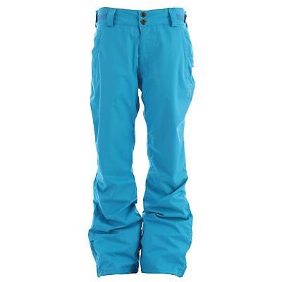 Rossignol Intruder Ski Pants - Men's