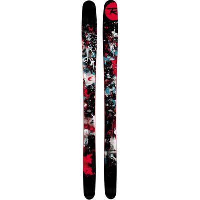 Rossignol Super 7 Skis - Men's