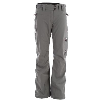 Rossignol Sky Str Ski Pants - Women's