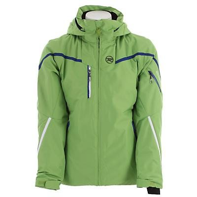 Rossignol Synergy Ski Jacket - Men's