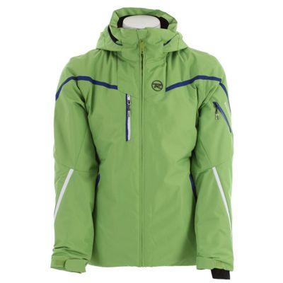 Rossignol Synergy Ski Jacket - Men's