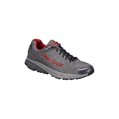 Montrail Men's FluidBalance Shoe