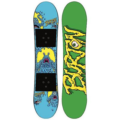 Burton Chopper Snowboard 100 - Kid's