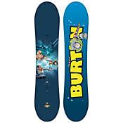 Burton Chopper Toy Story Snowboard 110 - Kid's
