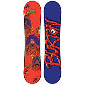 Burton Chopper Snowboard 120 - Kid's