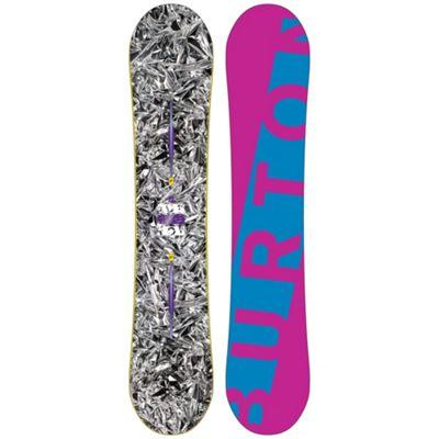 Burton Blender Snowboard 145 - Women's