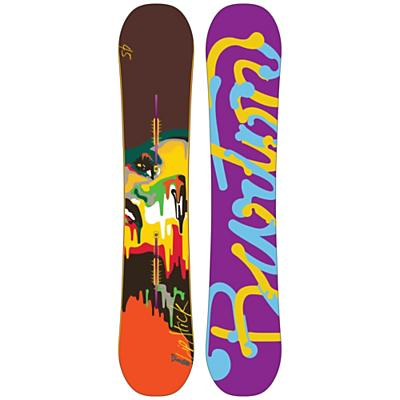 Burton Lip-Stick Snowboard 145 - Women's
