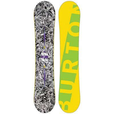 Burton Blender Snowboard 148 - Women's