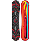 Burton Root Snowboard 148 - Men's