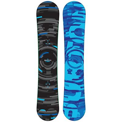 Burton Clash Snowboard 158 - Men's
