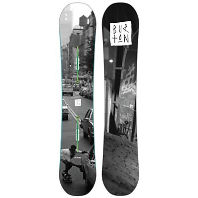 Burton Joystick Wide Snowboard 159 - Men's