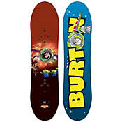 Burton Chopper Toy Story Snowboard 80 - Kid's