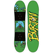 Burton Chopper Snowboard 90 - Kid's