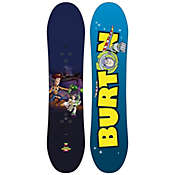 Burton Chopper Toy Story Snowboard 90 - Kid's