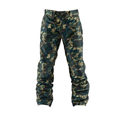 Bonfire Volt LTD Snowboard Pants - Men's