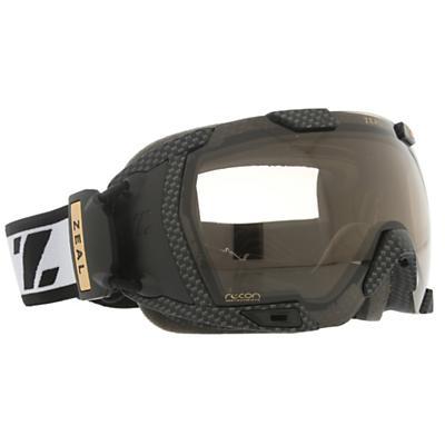 Zeal Z3 Snowboard Goggles - Men's