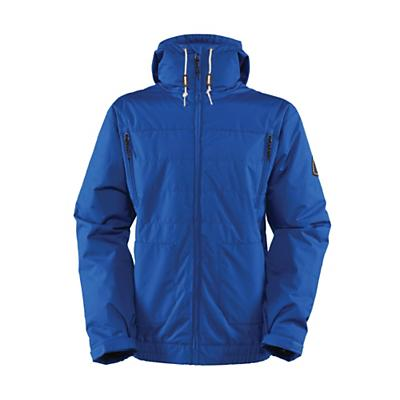 Bonfire Essential Awesome Snowboard Jacket - Men's