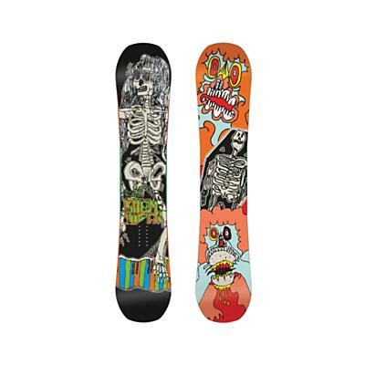 Salomon Salomonder Snowboard 148 - Men's
