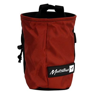 Metolius Yosemite Chalk Bag