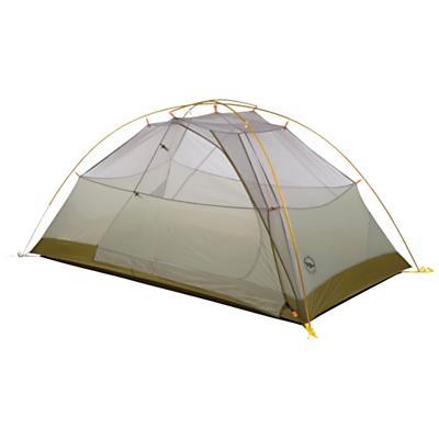 Big Agnes Fishhook SL 2 Tent