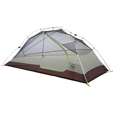 Big Agnes Jack Rabbit SL 1 Tent
