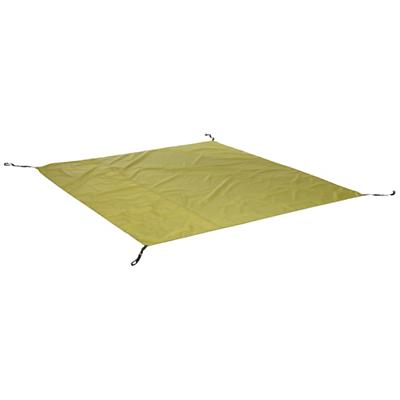 Big Agnes Mad House 4 Footprint