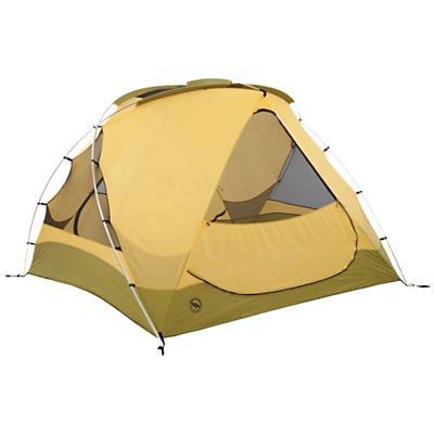 Big Agnes Mad House 4 Tent