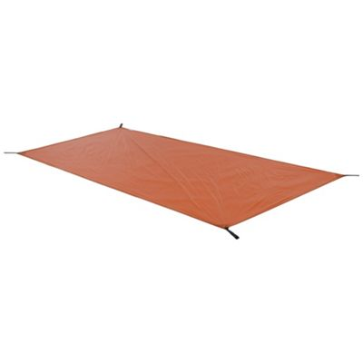 Big Agnes Scout 2 Footprint
