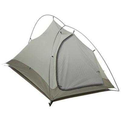 Big Agnes Slater UL 1+ Tent