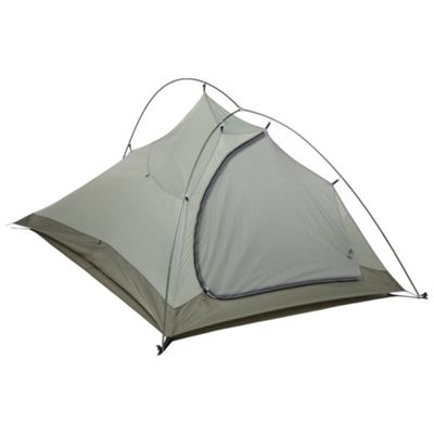 Big Agnes Slater UL 2+ Tent