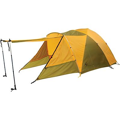 Big Agnes Tensleep Station 6 Tent
