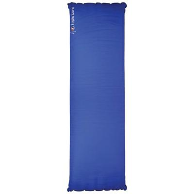 Big Agnes Triple Core Air Pad