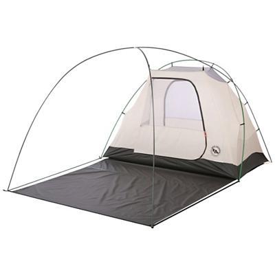 Big Agnes Wyoming Trail 2 Camp Tent