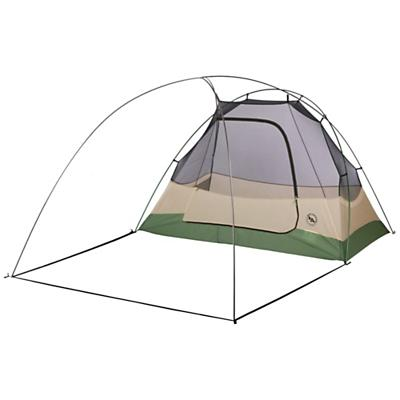 Big Agnes Wyoming Trail SL 2 Tent