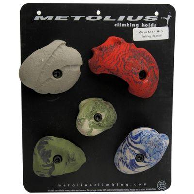 Metolius Mini Jug Holds 30 Pack