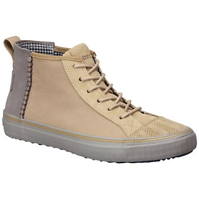 Sorel Men's Berlin Chukka Boot