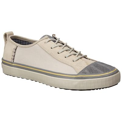 Sorel Men's Berlin Low Shoe