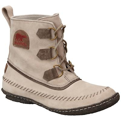 Sorel Women's Joplin II Boot